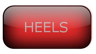 heelsbutton