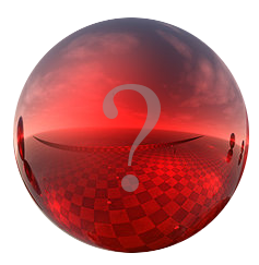 redmagicball