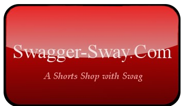 SwaggBanner